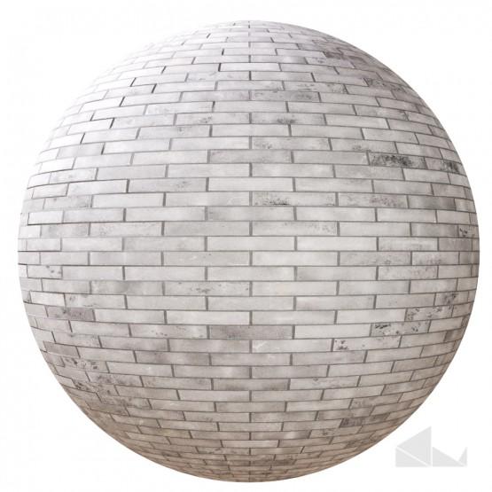 Brick005