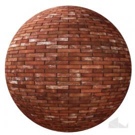 Brick006