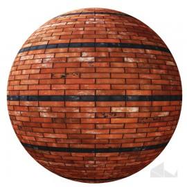 Brick008