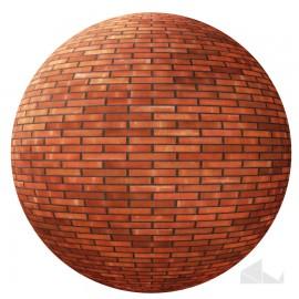 Brick009