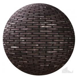 Brick011