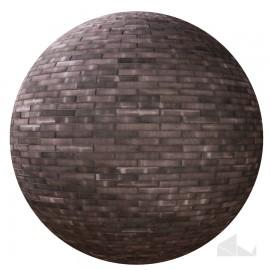 Brick013