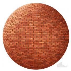 Brick014