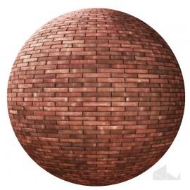 Brick020