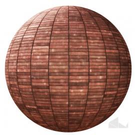 Brick021