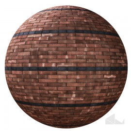 Brick022