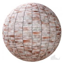 Brick031