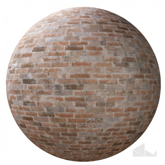 Brick036