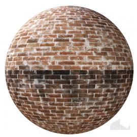Brick037