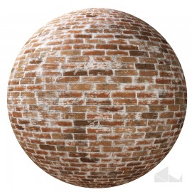 Brick038