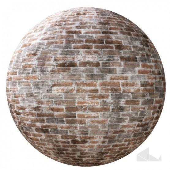 Brick039