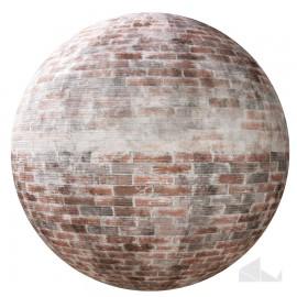 Brick040