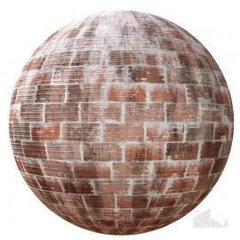 Brick044