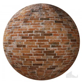 Brick046