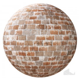 Brick052