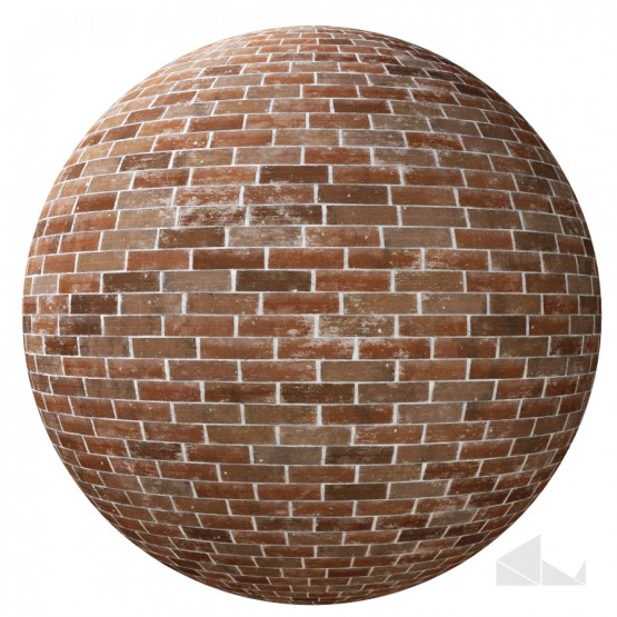 Brick057