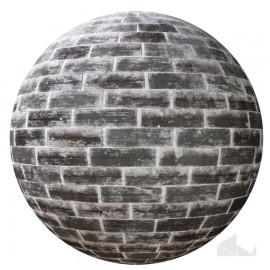 Brick058