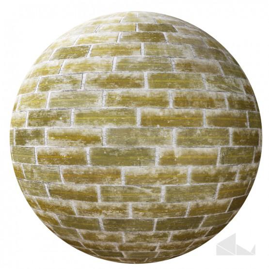 Brick059