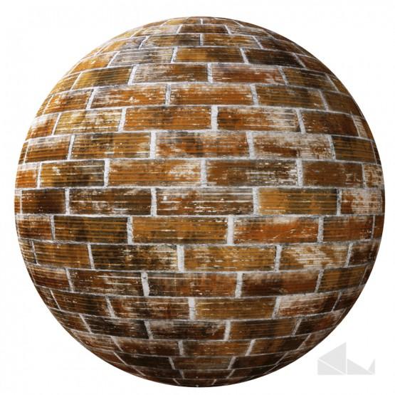 Brick061