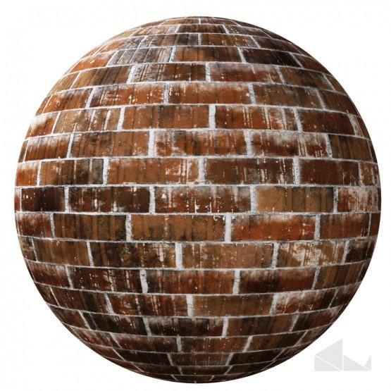Brick062