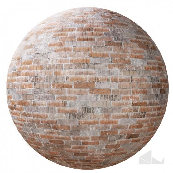 Brick063