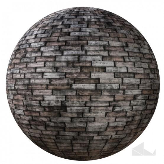Brick064