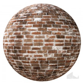 Brick067