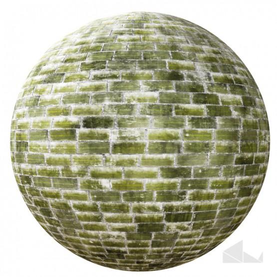 Brick068