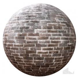 Brick069