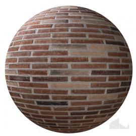 Brick071