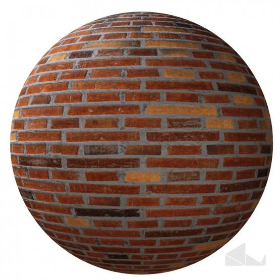Brick073