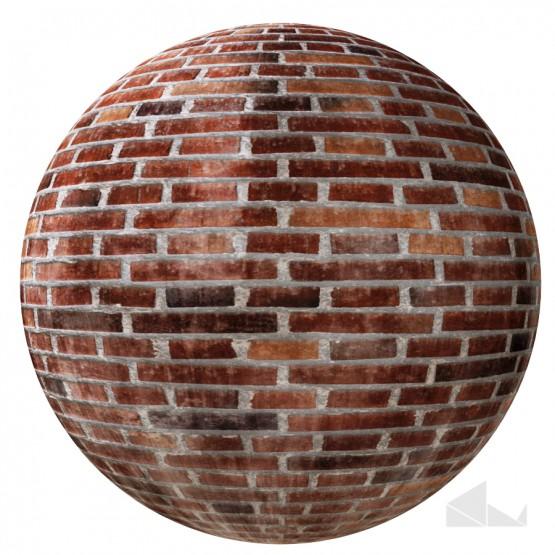Brick075