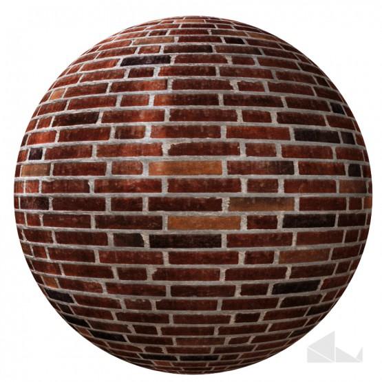 Brick076