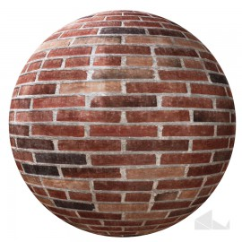 Brick077