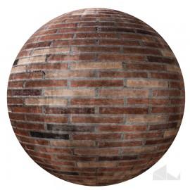 Brick078