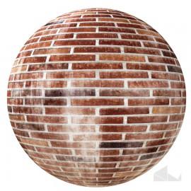 Brick079