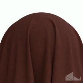 Fabric_022