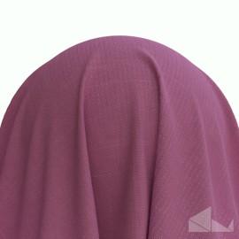 Fabric_030