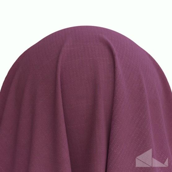 Fabric_031
