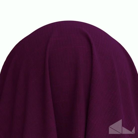 Fabric_035