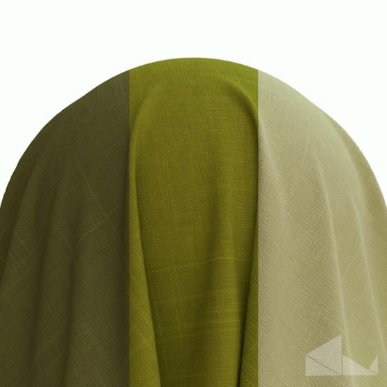 Fabric_042