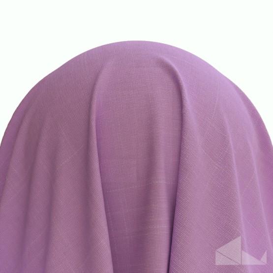 Fabric_043