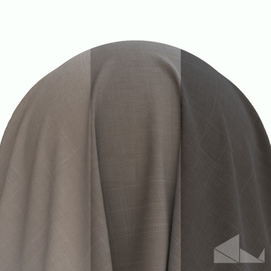 Fabric_045