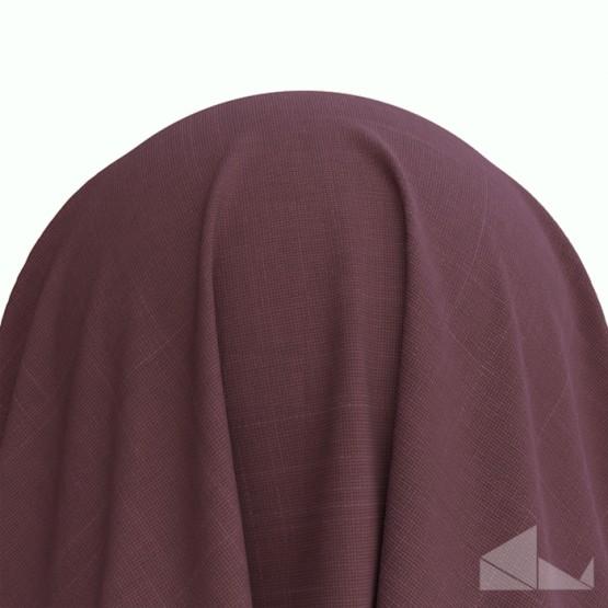 Fabric_046