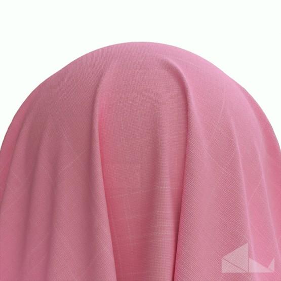 Fabric_047