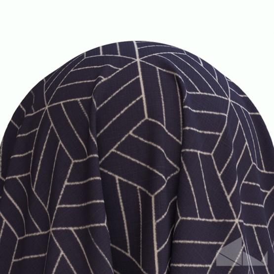 Fabric_048