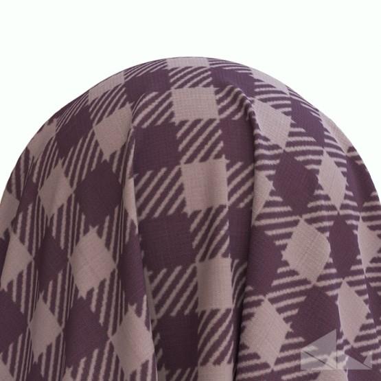 Fabric_049