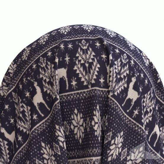 Fabric_050