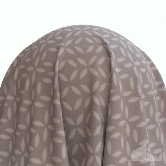 Fabric_051