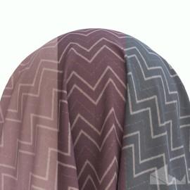Fabric_052